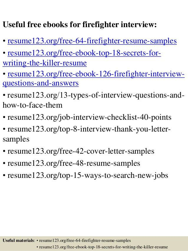 Wonderful Resume Killer Resume For Chefs Chef Resume Objective Examples .