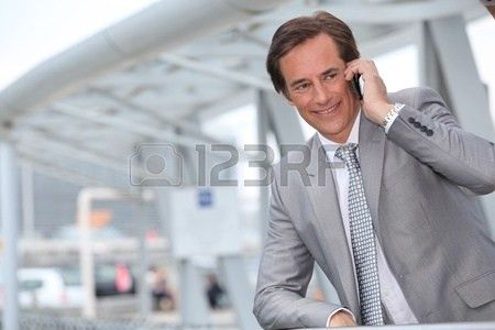 Sales Representative Stock Photos & Pictures. Royalty Free Sales ...