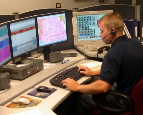 A Dispatcher-Driver Relationship And Understanding Dispatch Duties