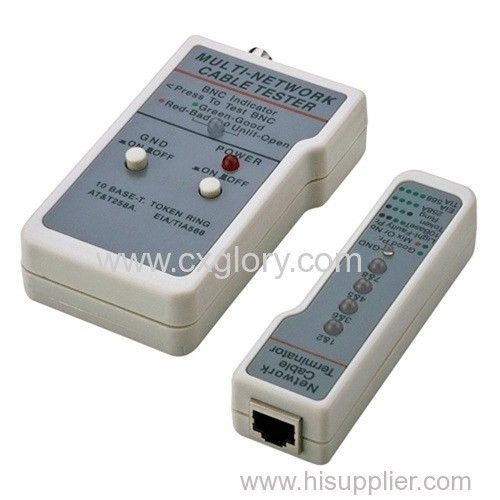 Best Network Cable Tester Lan Cable Tester Network Tester GL-1088A ...