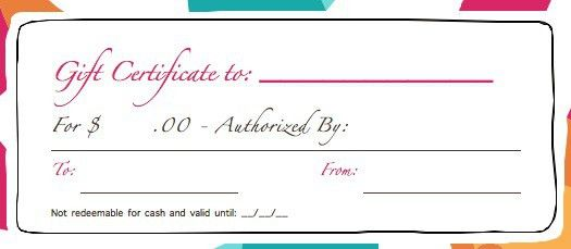 birthday-party-gift-certificate-template-pdf