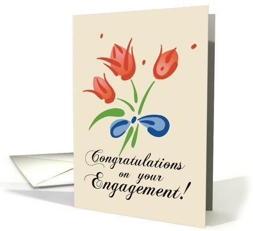 17 best Engagement images on Pinterest   Congratulations on ...