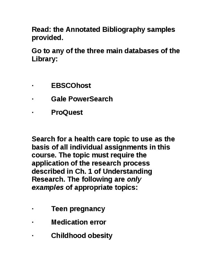 Example of literature review for report   Saidel Group