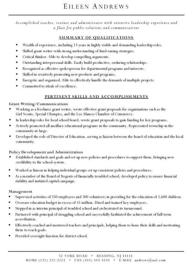 Resume : How To Insert Picture In Resume Nurses Resume Template ...