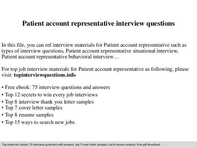 patient-account-representative-interview-questions-1-638.jpg?cb=1409521904