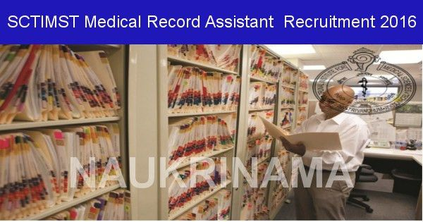 3 medical records resume. click here to view this resume free ...