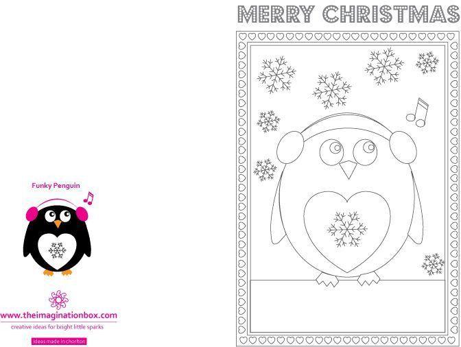 Best 25+ Free xmas cards ideas on Pinterest | Diy christmas cards ...