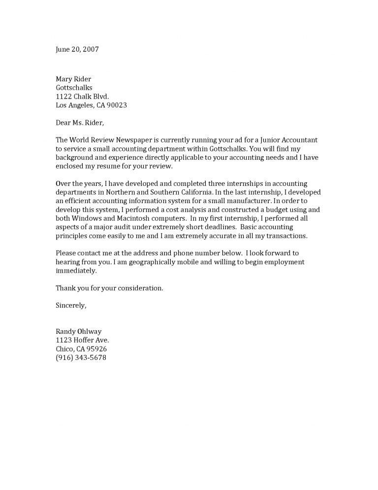 Spectacular Idea General Cover Letter For Resume 12 Sample General ...