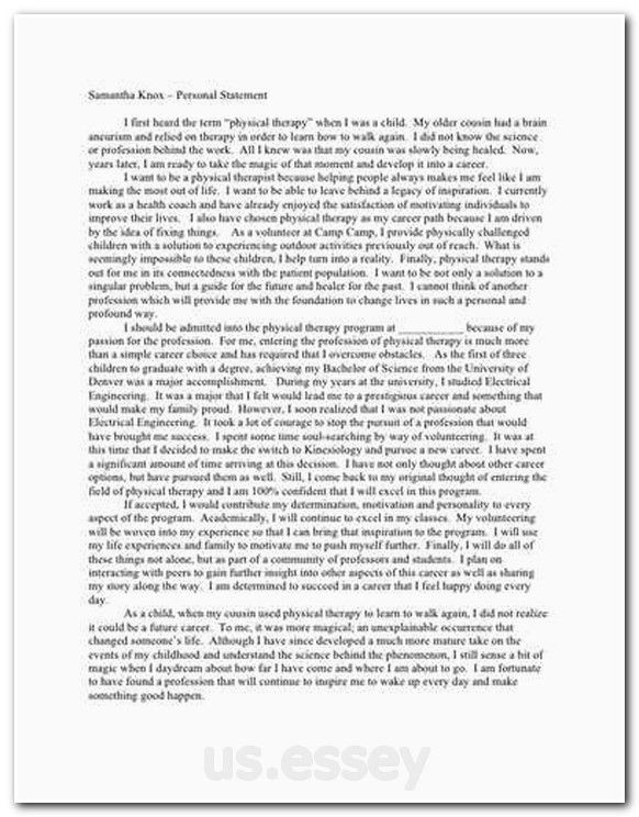 narration example paragraph, abortion topics research paper, top ...