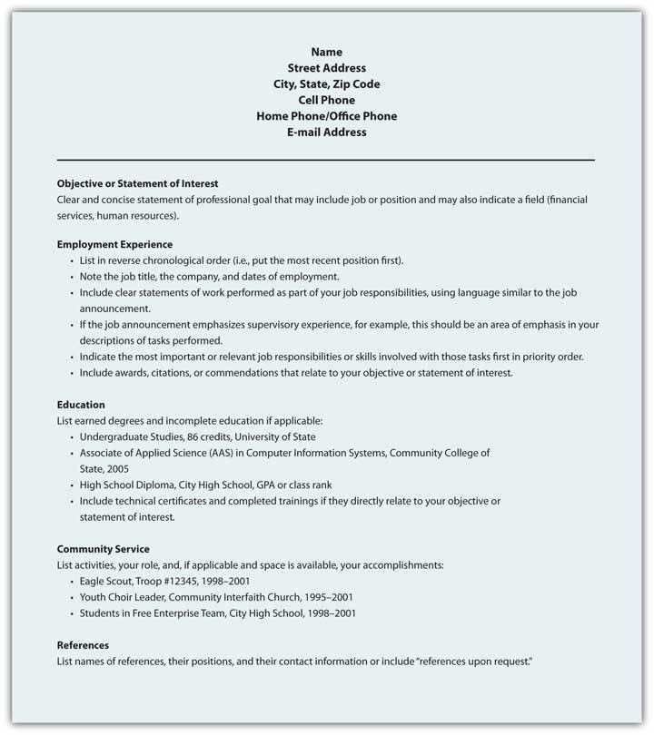 Reflective essay writing for nurses - InfraAdvice Enterprise ...
