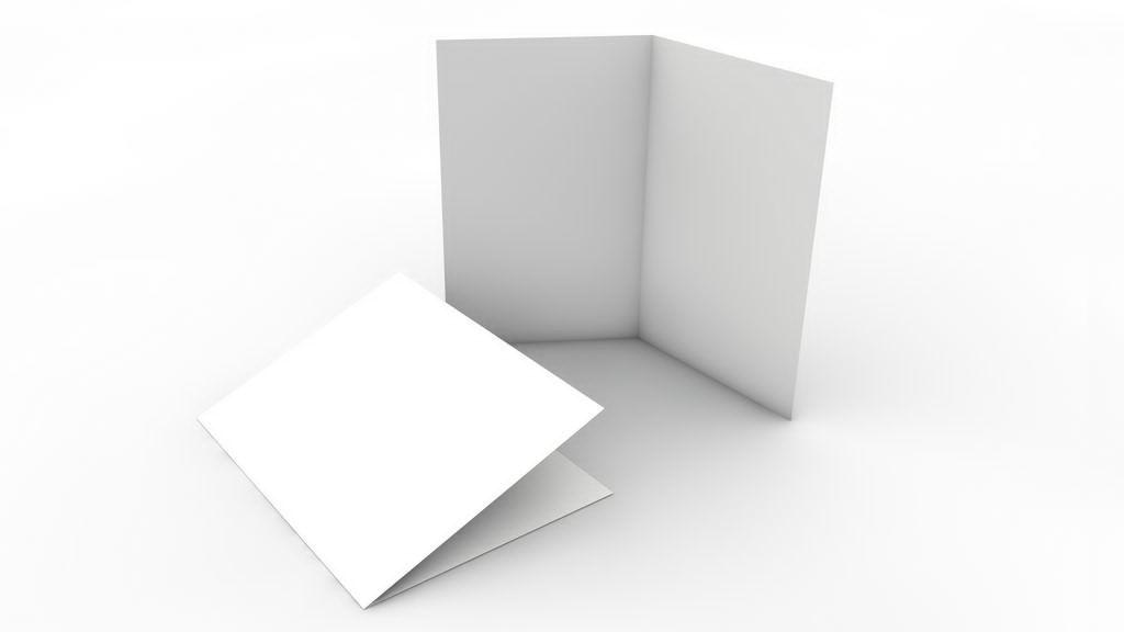 Card Invitation Design Ideas: Blank Greeting Card Word Stock Free ...