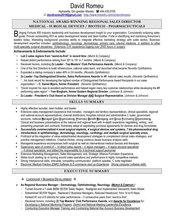 registered nurse job description for resume registered nurse job ...