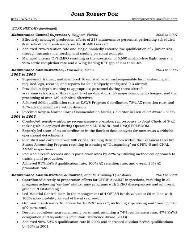 sample cv qa engineer instrumentation engineer sample resume ...