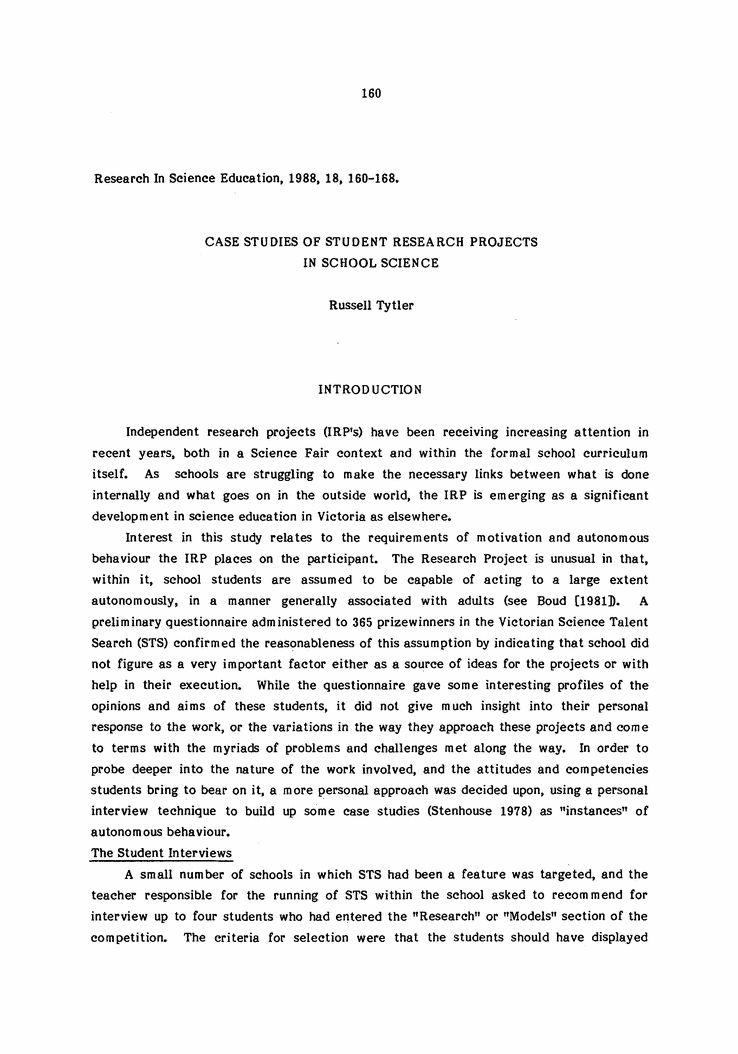 Argumentative essay internet : Business economics dissertation ...