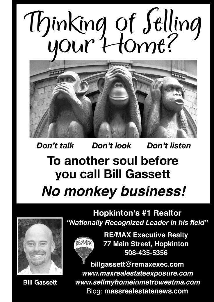567 best Real Estate Marketing images on Pinterest | Real estate ...