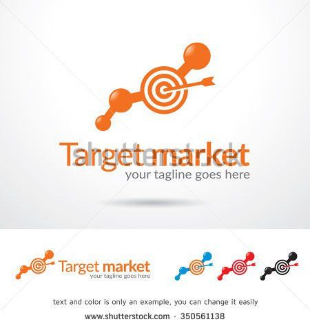 Target Market Stock Images, Royalty-Free Images & Vectors ...