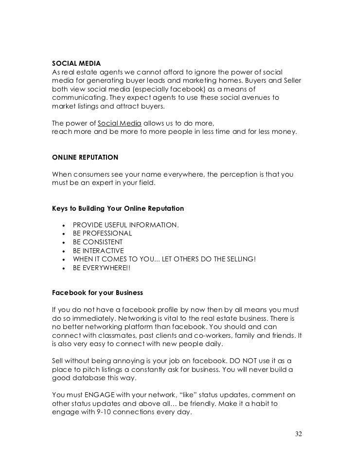 Real Estate Partnership Agreement. Printable Sample Letter Of ...