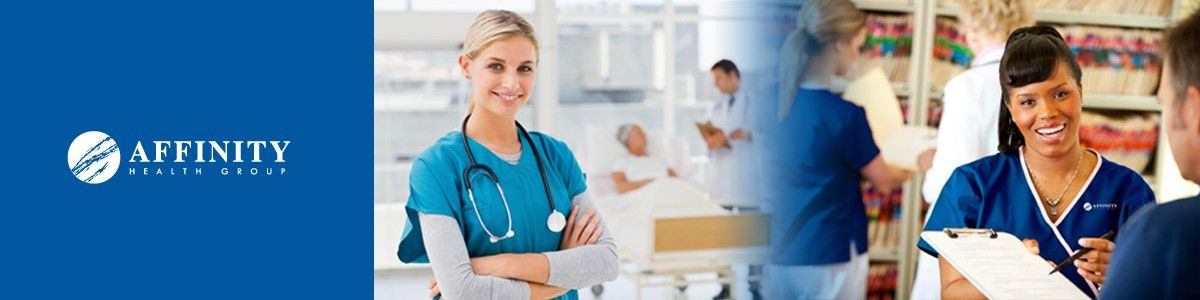 24 Hour Walk In Clinic Medical Office Receptionist Jobs in Monroe ...