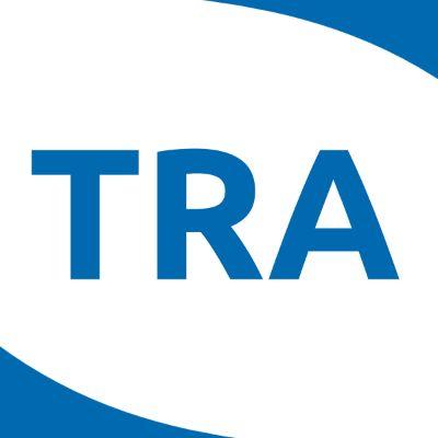 Audio Visual Technician Job at American Technology Rentals, Inc in ...