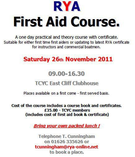 Sample of First Aid Certification Test | First Aid | Pinterest