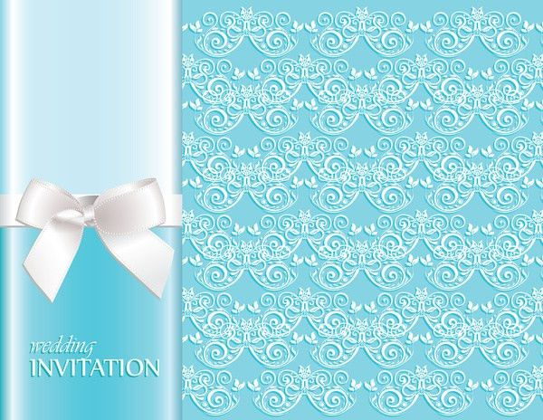 Wedding Invitation Designs Free Download | wblqual.com