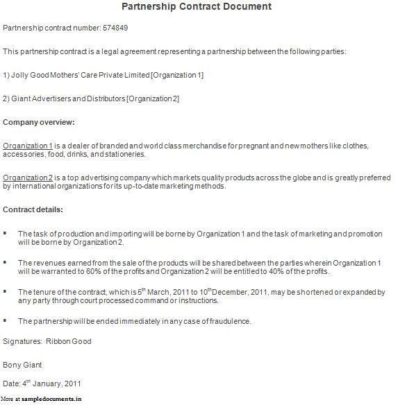 Construction company profile templates | Company Profile Templates ...
