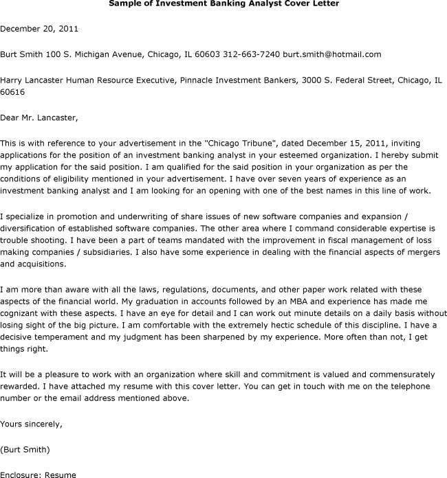 template template sample proposal cover letter examples pleasant ...