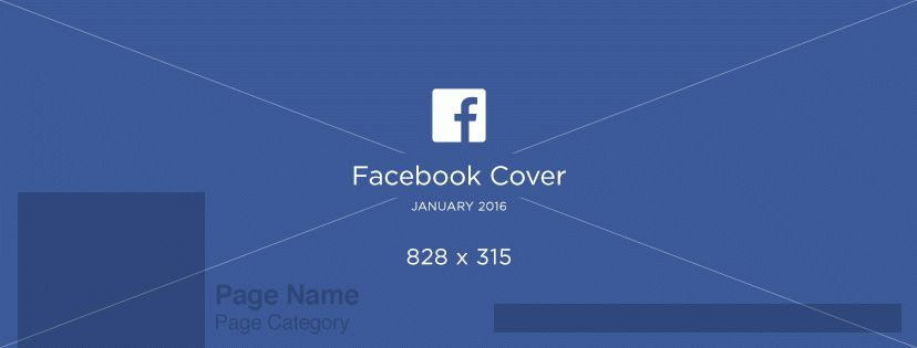 facebook cover page size - thebridgesummit.co