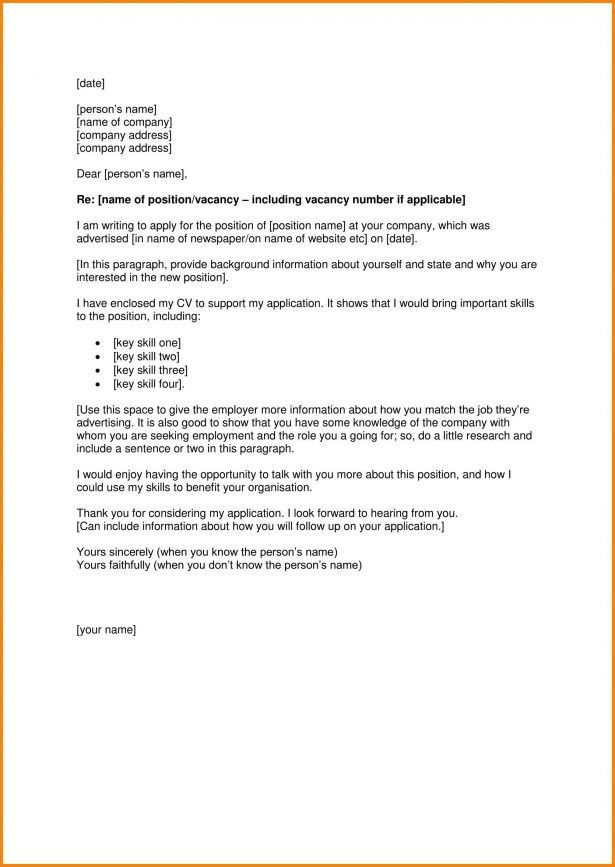 Resume : How Do U Make A Cv Sample Resume Format For Experienced ...