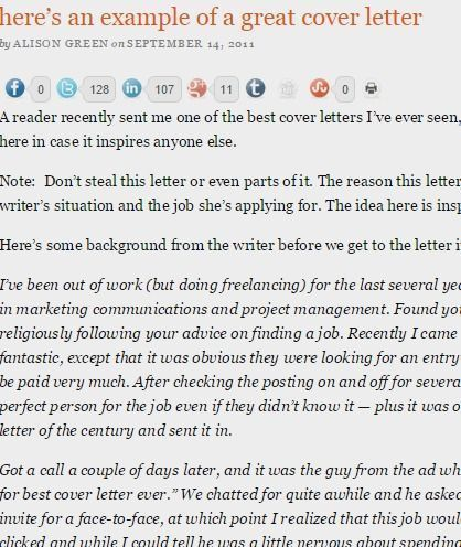 Top 25+ best Great cover letters ideas on Pinterest | Cover letter ...
