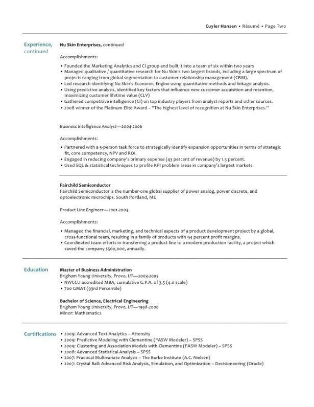 B E Resume. be resume package 3. professional dietitian templates ...