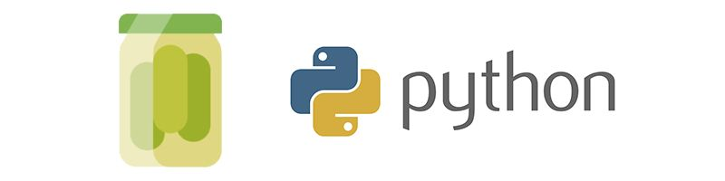 Python Pickle Security Problems and Solutions | SmartFile
