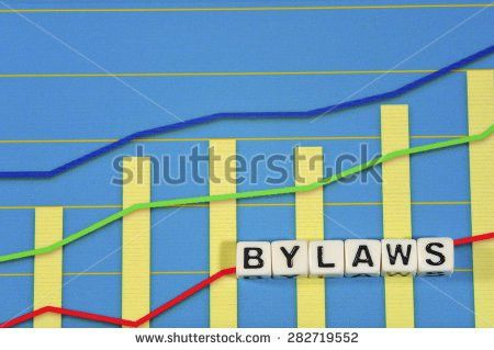Bylaws Stock Images, Royalty-Free Images & Vectors | Shutterstock