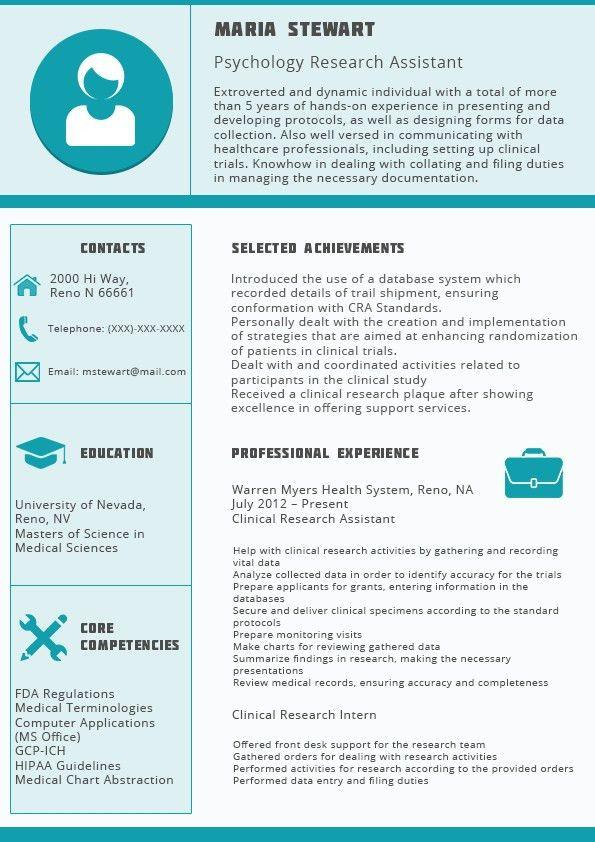 online making cv online resume making and curriculum vitae making ...