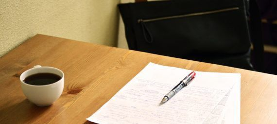 How To Write Cover Letter For Teachers: Tips and Tricks ...