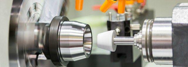 CNC Machine Operator job description template | Workable