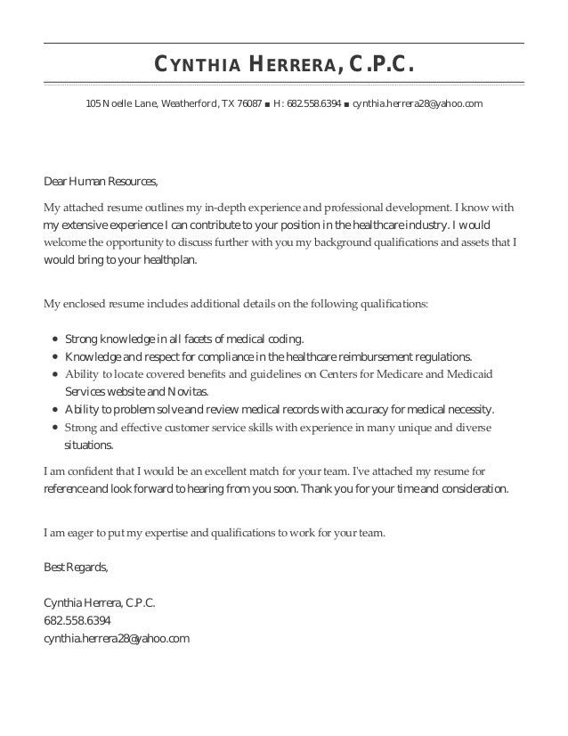 electrical maintenance technician cover letter sample. cover ...