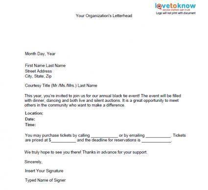 promotion decline letter sample request letters free sample letter ...