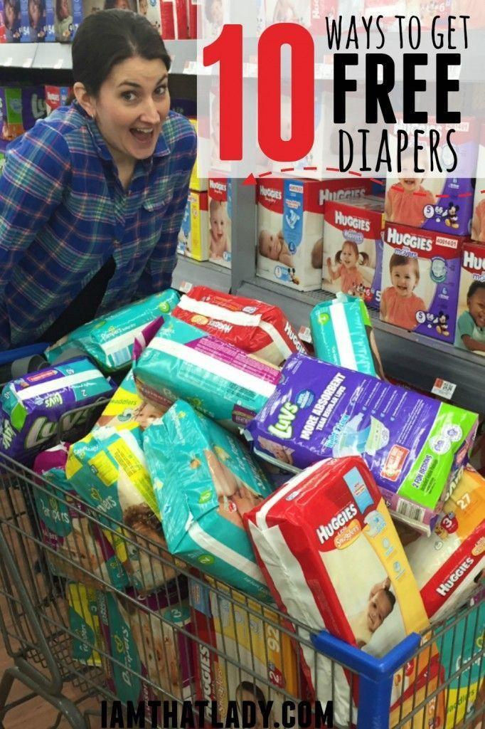 Best 25+ Free baby stuff ideas only on Pinterest | Free pregnancy ...