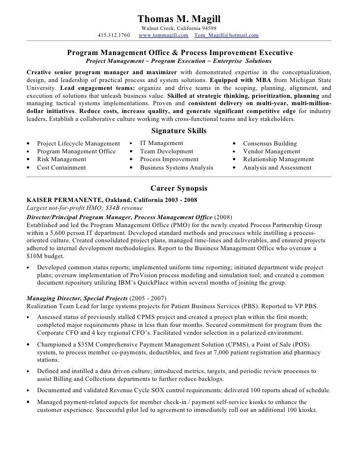 Security Clearance Resume Military Transition Resume Samples