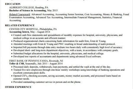 Cover Letter Template Mergers And Inquisitions | Email ...