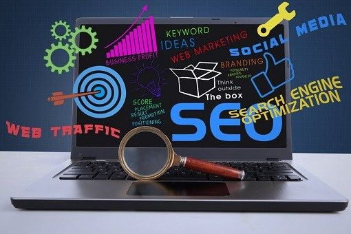 What Does An SEO Consultant Do? - SEO Consultant Job Description