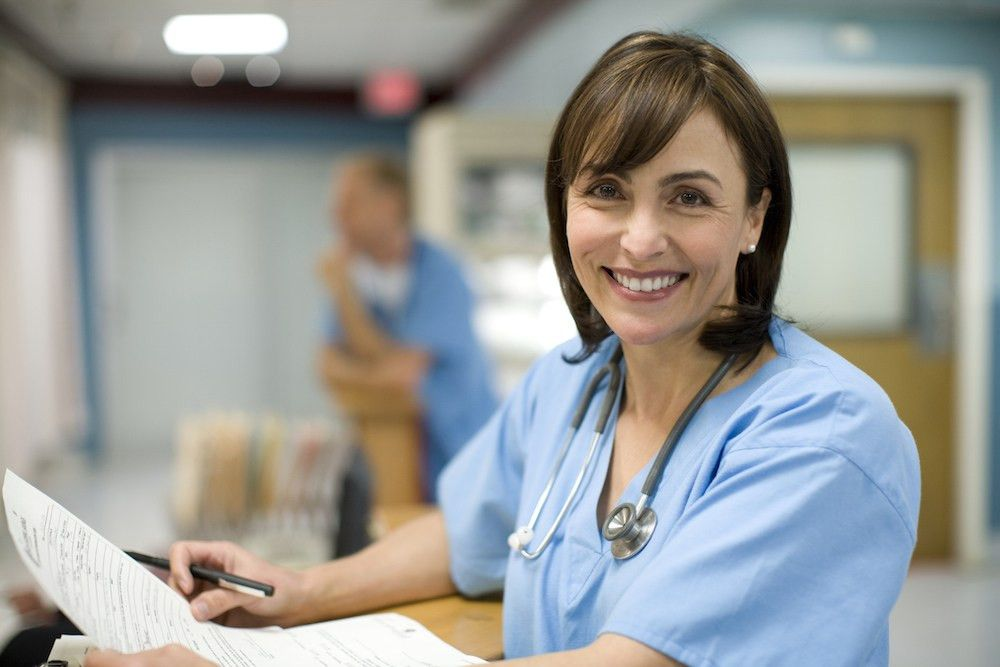 How Medical Assistants are Changing Healthcare - liveClinic Blog