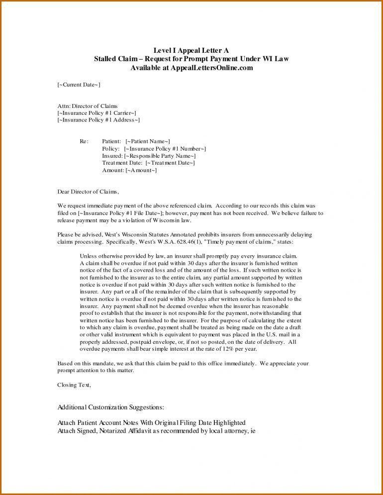 LettersClaims Letter. Explosive Letter Blows Apart Claims Valcke ...