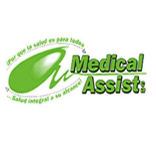 Medical Assist (@MedAssBqto) | Twitter