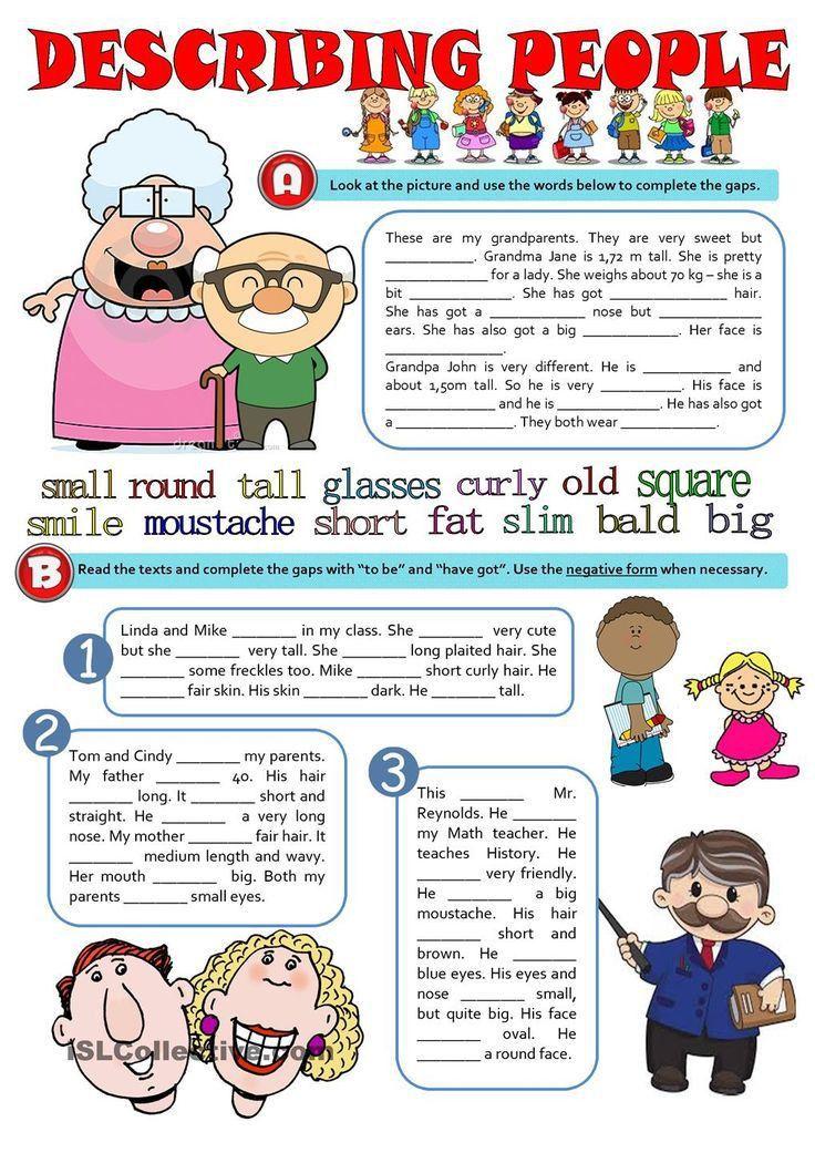 148 best School Information images on Pinterest   School, Teaching ...