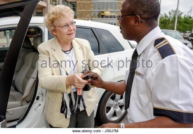 Valet Parking Car Stock Photos & Valet Parking Car Stock Images ...