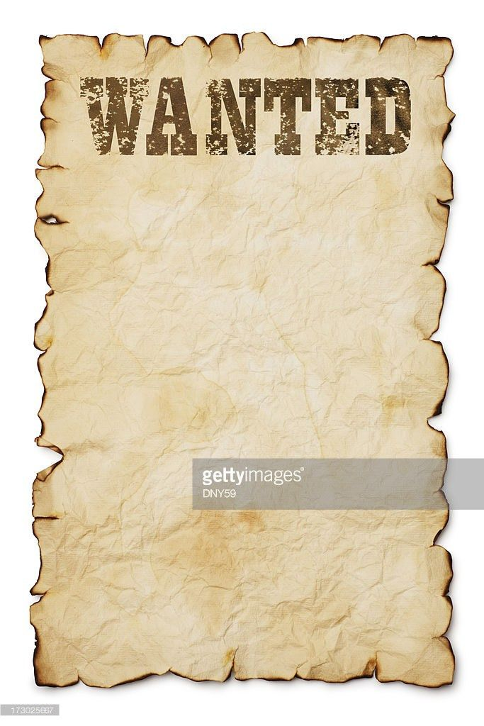 Wanted Poster Stock Photos and Pictures | Getty Images