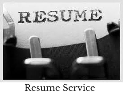 Career Services - Resume Service, Job Opportunities, Submit Resume