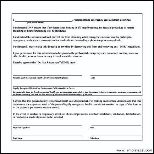 Medical Form. Emergency Medical Authorization Form Medical Form ...
